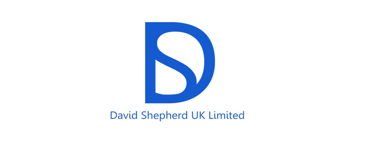 David Shepherd UK Limited